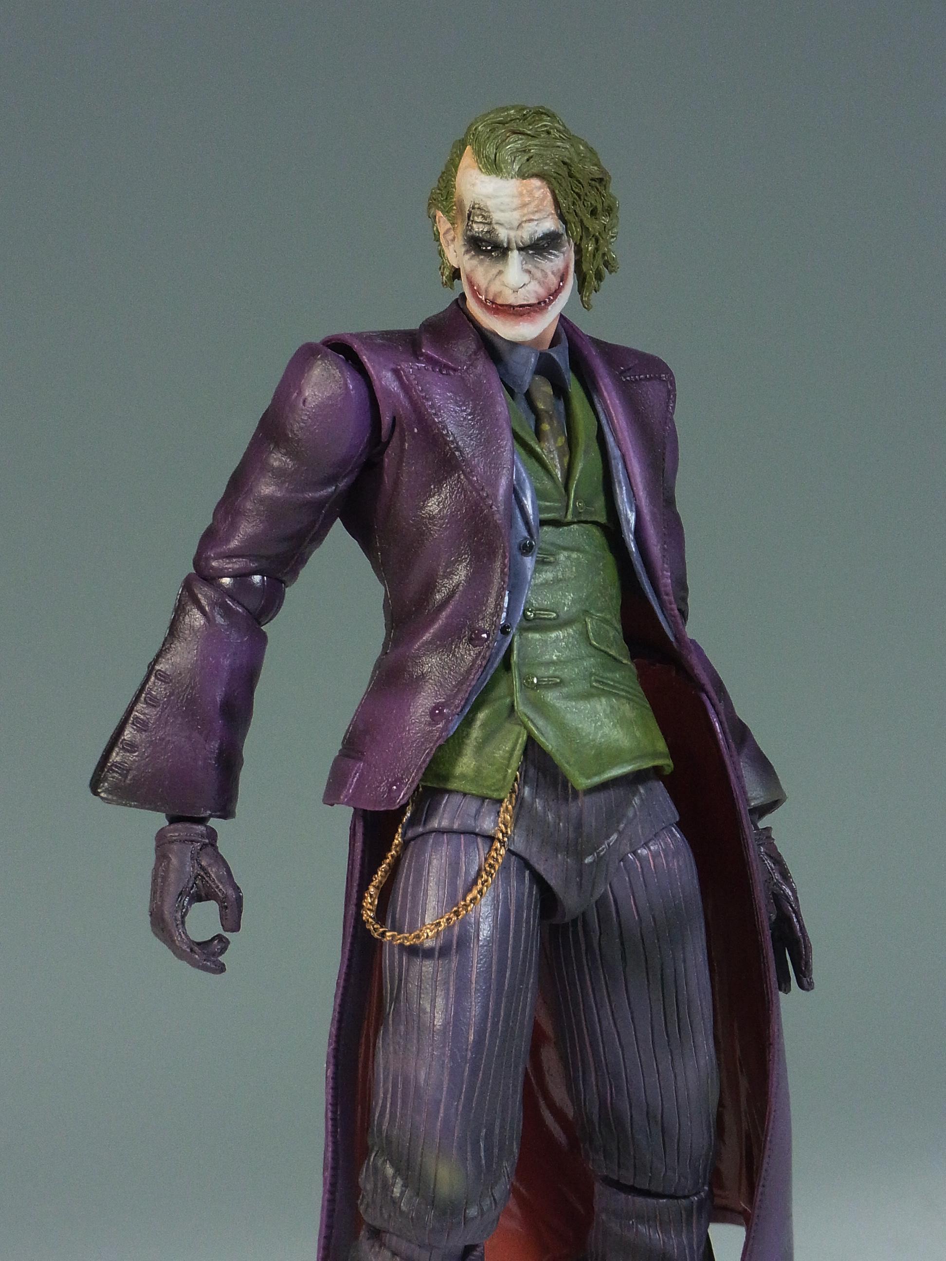 joker017.jpg