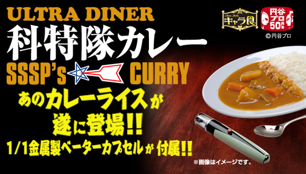 katokutai_curry600x341.jpg