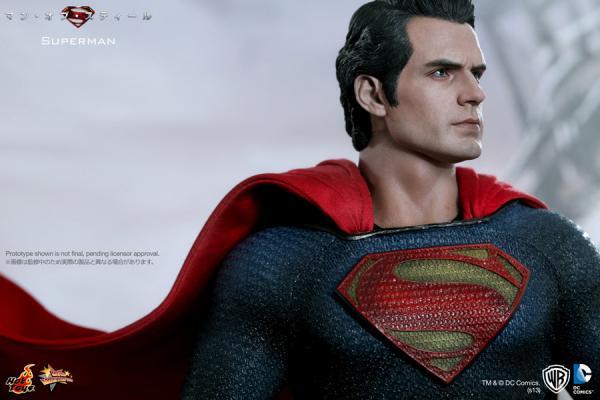 mos_superman-10.jpg