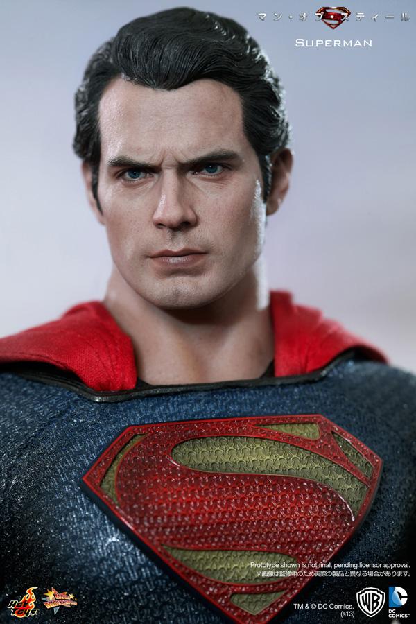 mos_superman-14.jpg