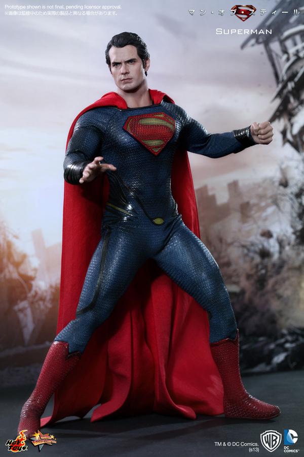 mos_superman-2.jpg