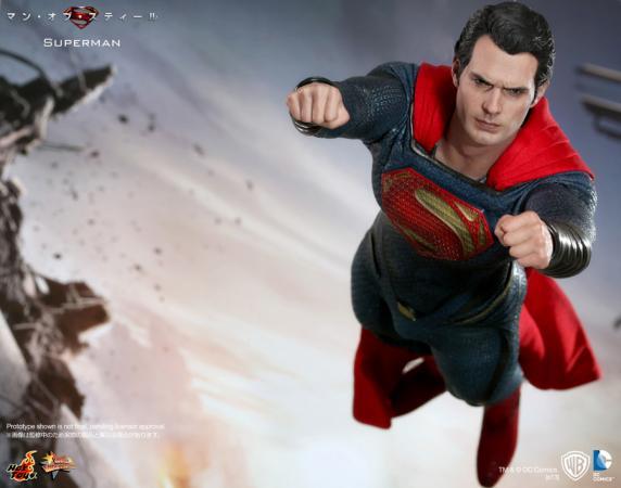 mos_superman-5.jpg