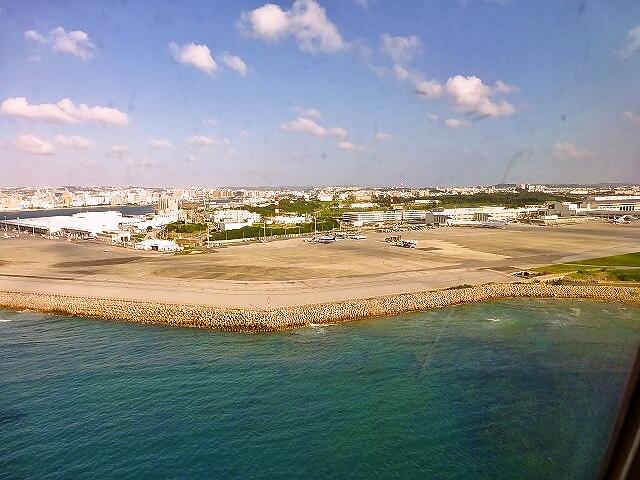9月沖縄9