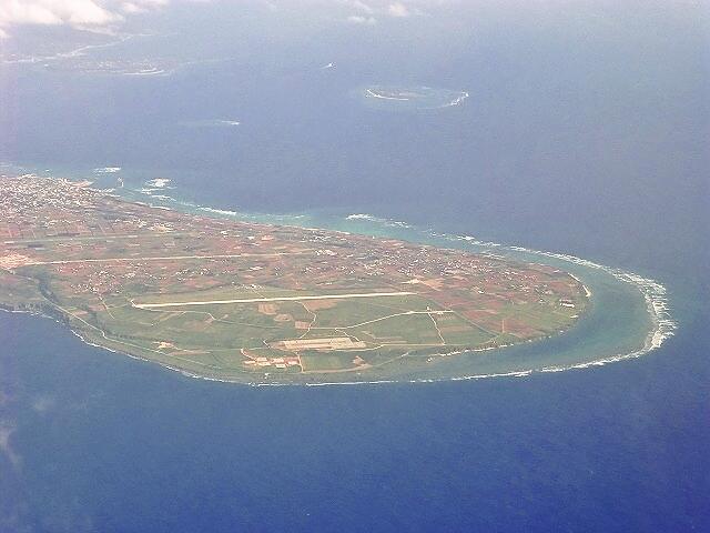 9月沖縄7