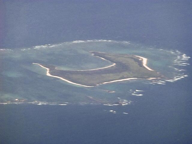 9月沖縄6