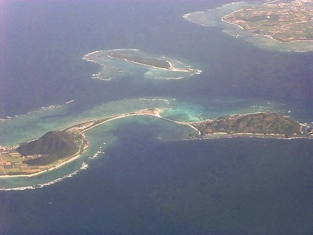 9月沖縄5