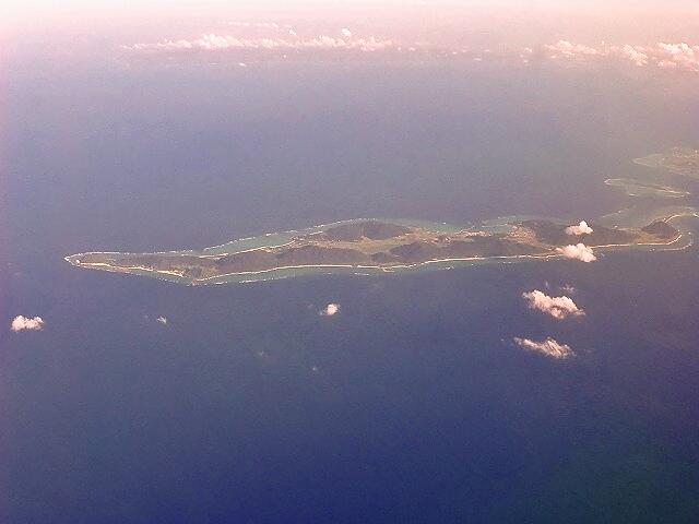 9月沖縄4