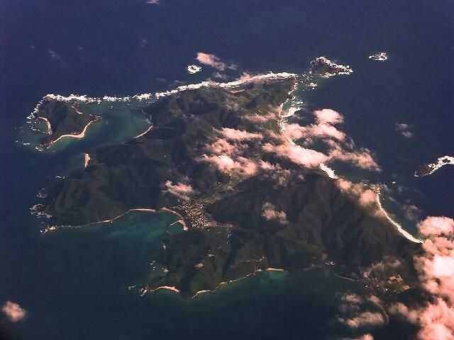 9月沖縄2