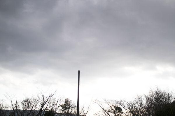 2014010204.jpg