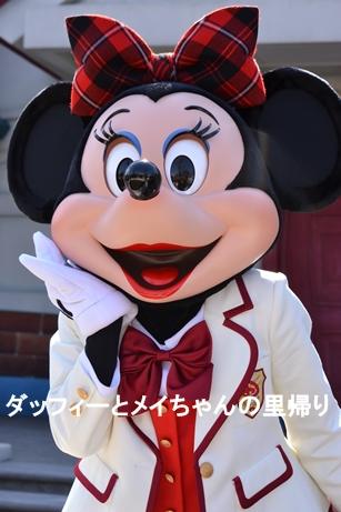 2014011323080662c.jpg
