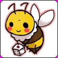 Honey*