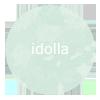 idollla