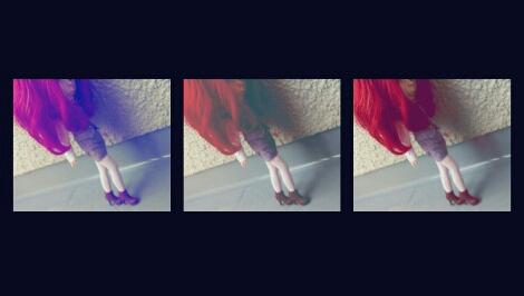 fc2_2013-10-14_18-21-48-827.jpg