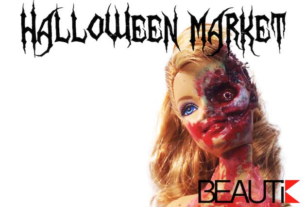 halloween_beautik_top-thumb-630xauto-220543.jpg