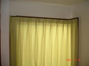 シンコール ソワレML-7405出窓