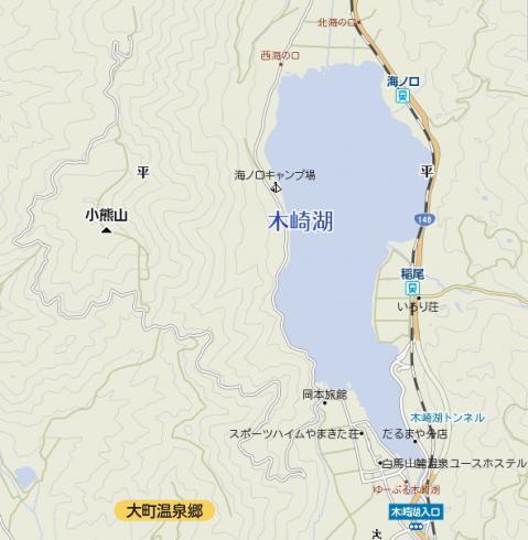 ikizaki.jpg