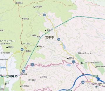 kiridumi-onsen.jpg