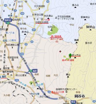 takabochi1.jpg
