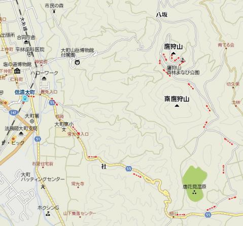 takakariyama01.jpg
