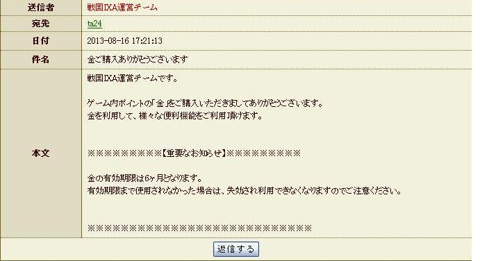 kin2.jpg