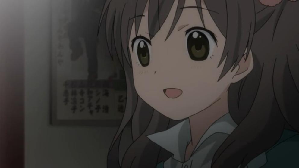 tamayura10_0.jpg
