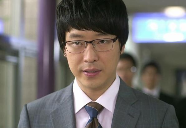 死亡 韓国 俳優