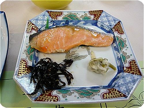 s-柳屋-103鮭