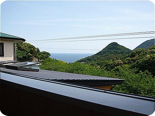 s-3-022風呂景色