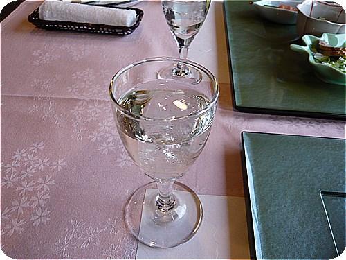 s-007梅酒