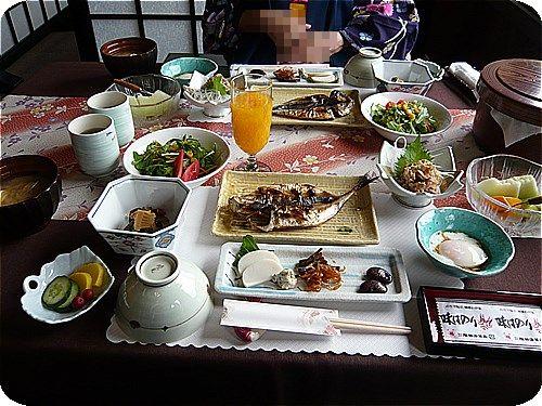 s-3-016朝食-1