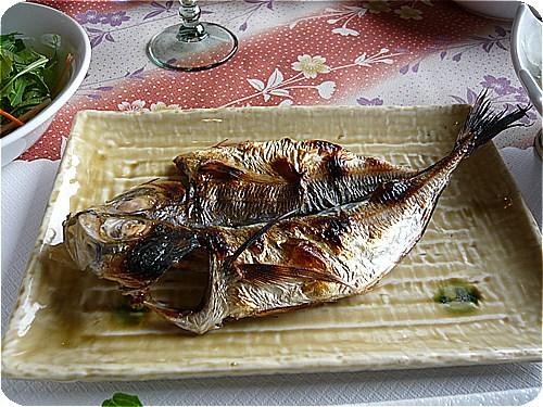 s-3-008焼き魚