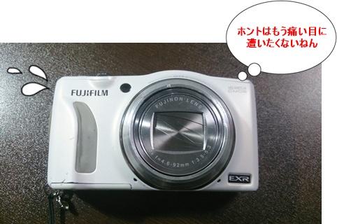 DSC_03761_2013121921324392c.jpg