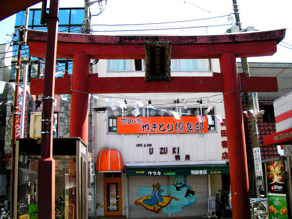 anamori_torii.jpg