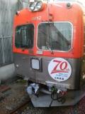 北陸鉄道浅野川線8000系8800番台