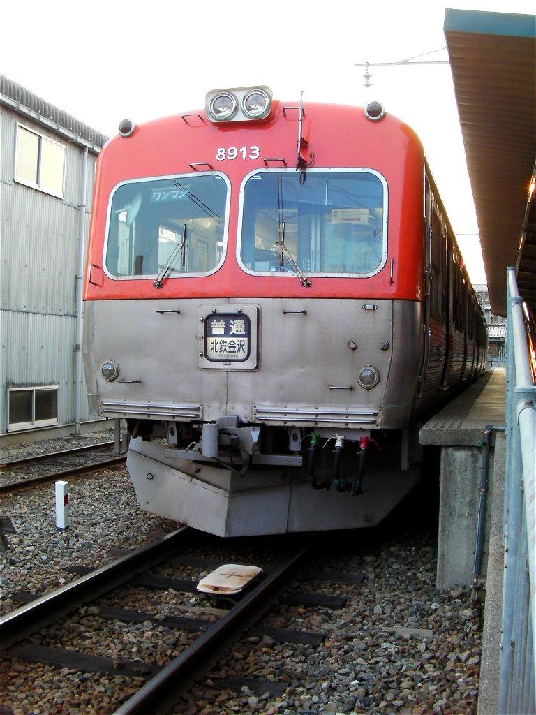 asanogawa8900.jpg
