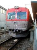 北陸鉄道浅野川線8000系8900番台