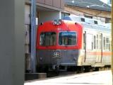 北陸鉄道石川線7700系