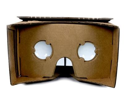 cardboard.png