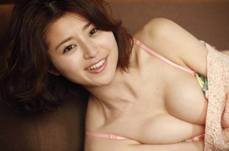chinami-suzuki--01205390.jpg
