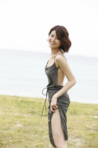 chinami-suzuki--01205435.jpg
