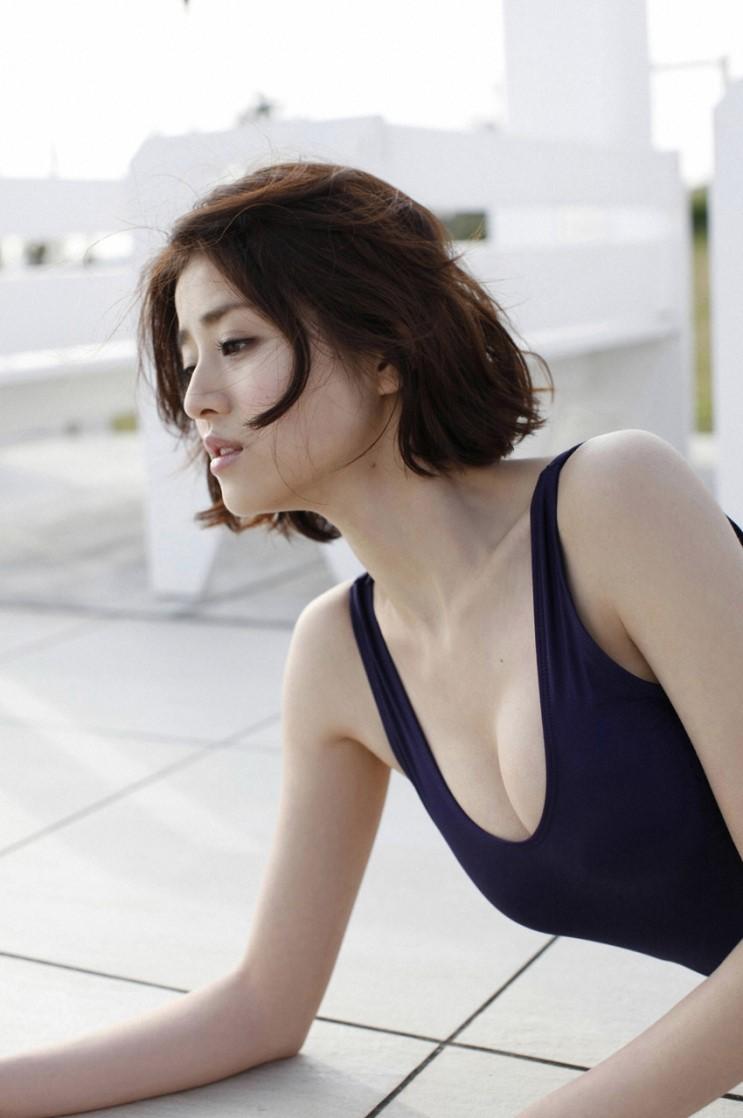 chinami-suzuki-01205431.jpg