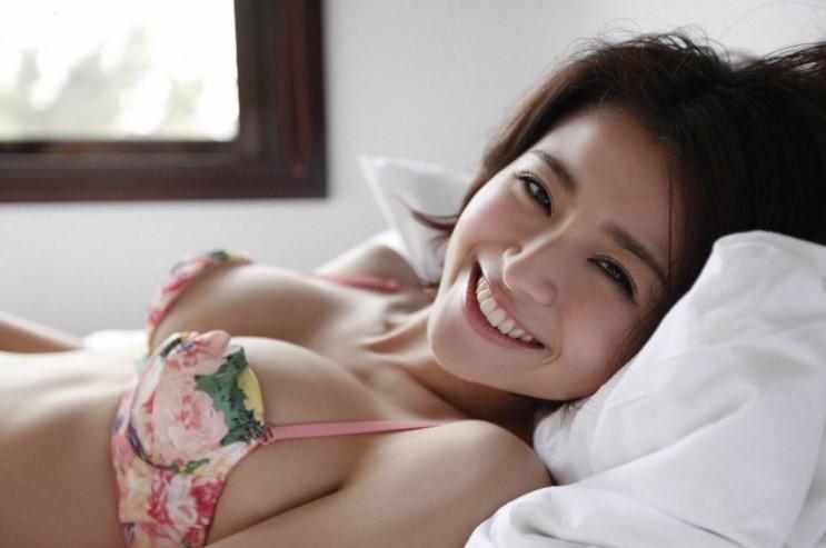 chinami-suzuki-01285883.jpg