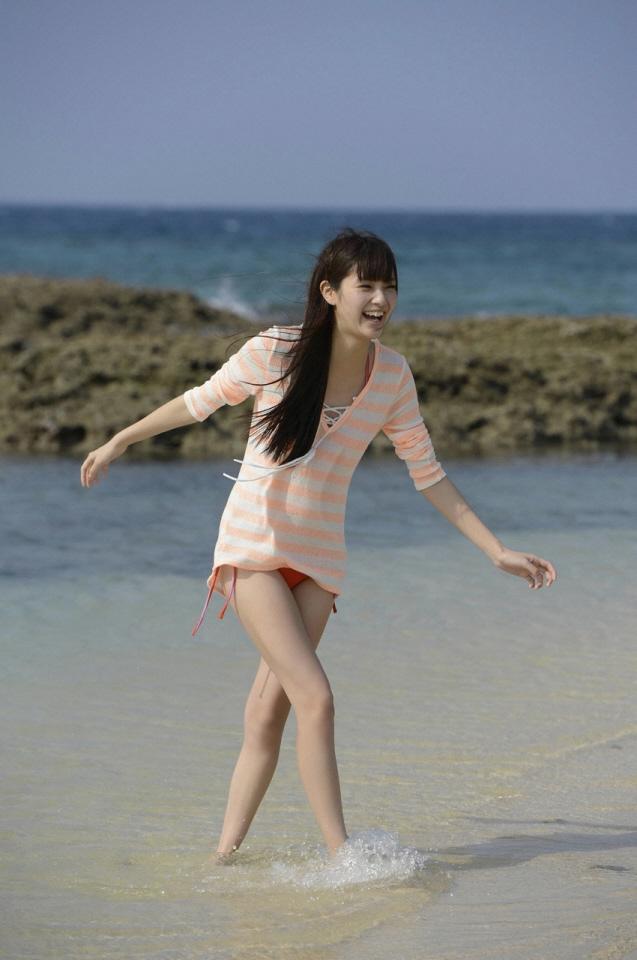 shinkawayua777shinkawa_yua_02_04041.jpg