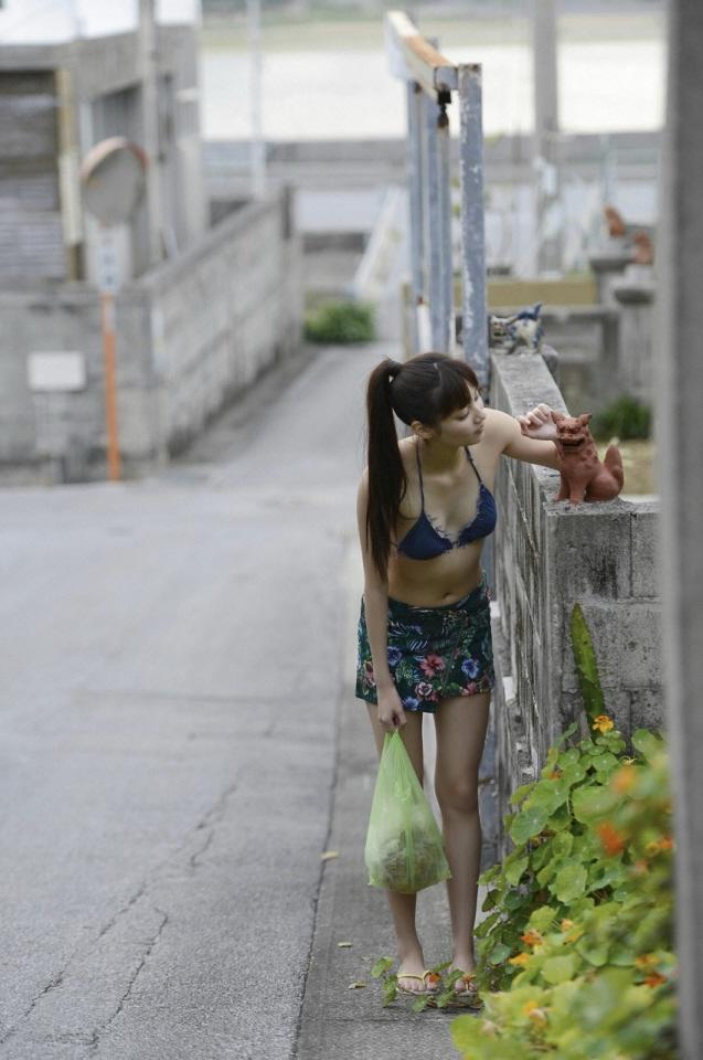 shinkawayua777shinkawa_yua_03_11065.jpg