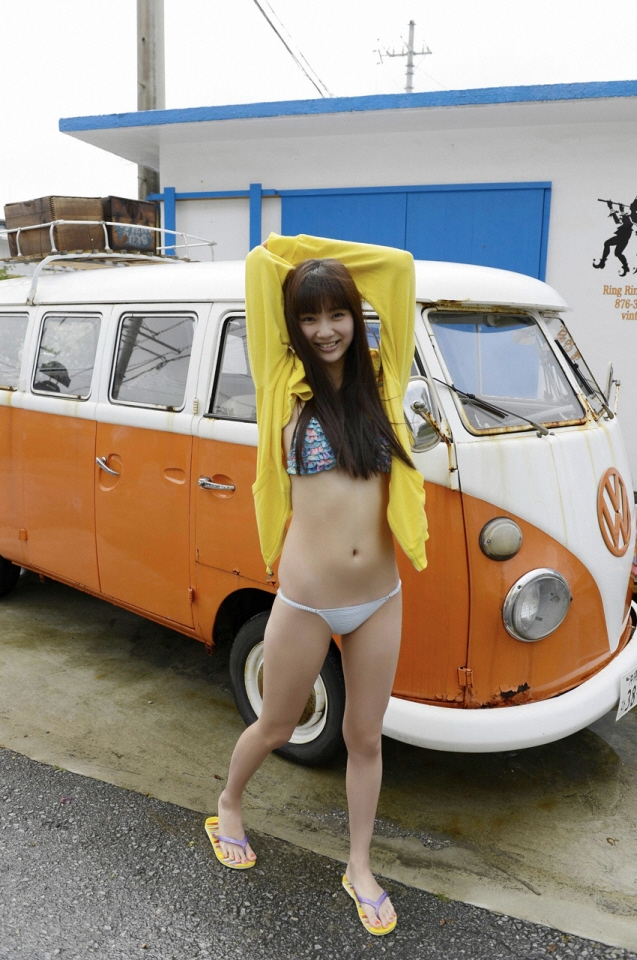 shinkawayua777shinkawa_yua_04_09077.jpg