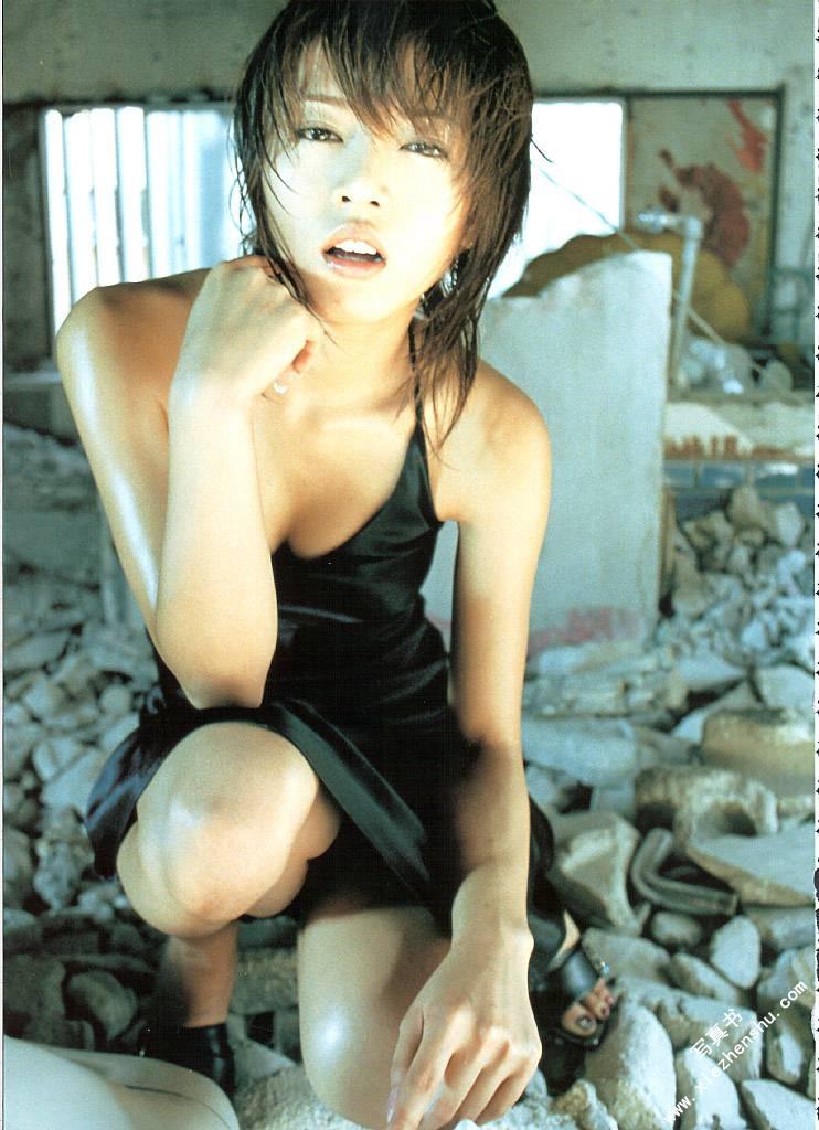 syaku768081080.jpg