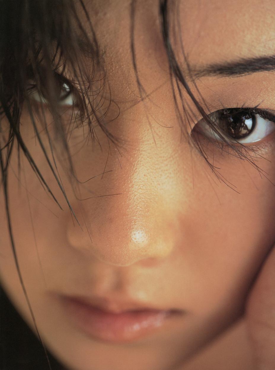 yukaserenaonol12011.jpg