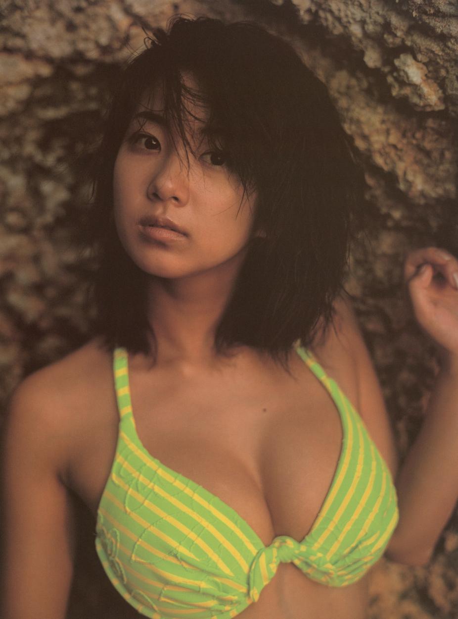 yukaserenaonol27026.jpg