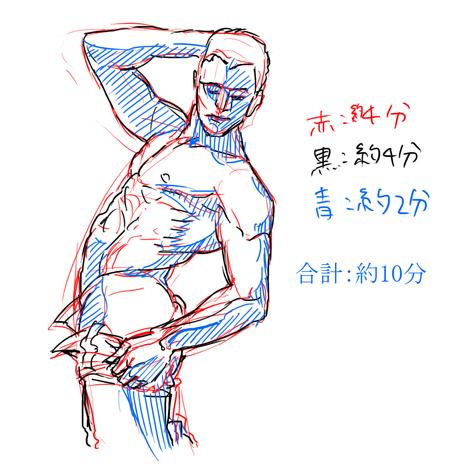 44444_20130428013007.jpg