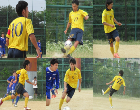 20130702035424abf.png